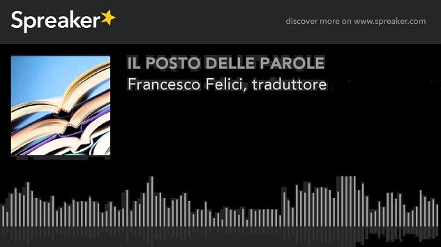 Francesco-Felici-Paasilinna-2016-1-1