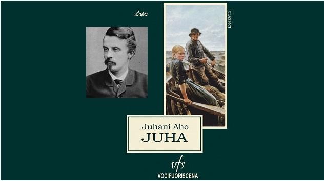 Juha-Juhani-Aho-1