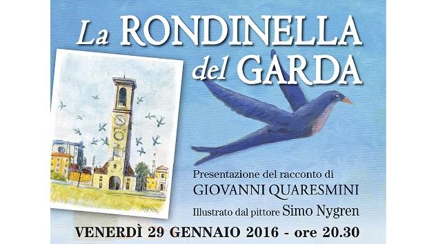 La-Rondinella-del-Garda-_locandina-ok-1
