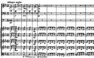 Sibelius-Sinfonia-n.5-finaleCF-1