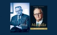 The-mediator-Ahtisaari-1
