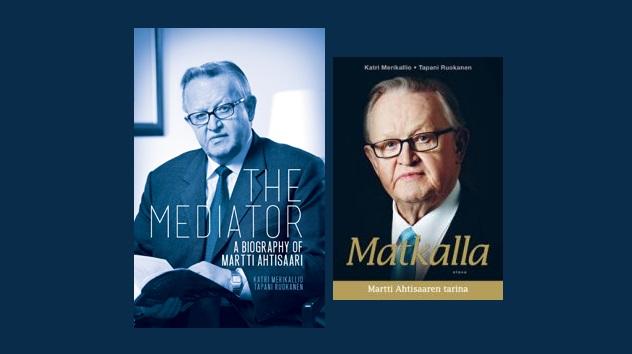 The-mediator-Ahtisaari-1