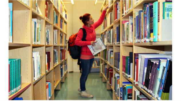 kirjasto-1
