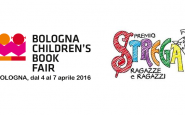 Bologna-childrens-book-fair-2016