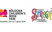 Bologna-childrens-book-fair-2016
