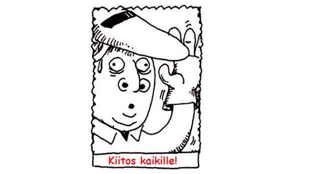 Fumetto-palindromo-finlandese