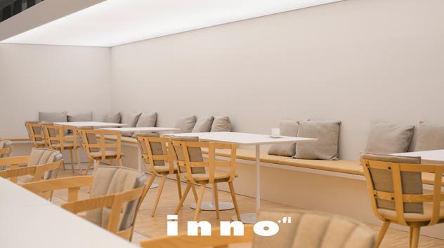 Imag-Inno-x-Articolo