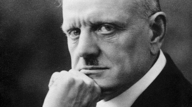 Sibelius-CF2