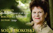 cd-Isokoski-bis1