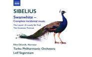 cd-Sibelius-Swanwhite-naxos-bis.jpg