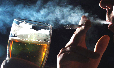 drinksmoke1