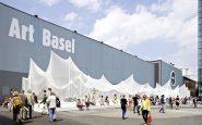 Imag-Art-Basel