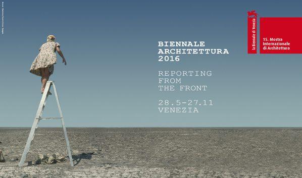 Immag-Biennale-2016