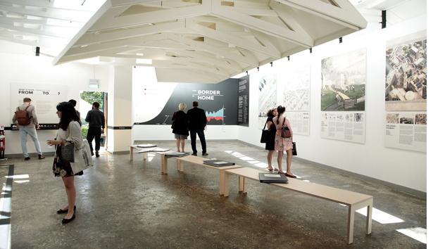 Immag-Mostra-Biennale