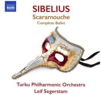cd-Sibelius-Scaramouche-naxos-CF
