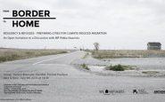 Immag Articolo Incontro Biennale