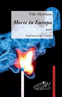 morte-in-europa-intero