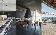 Immag Art Risto+Sauna+Patio