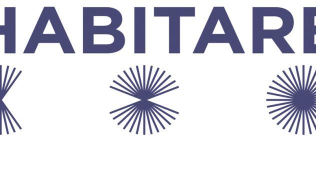Immag Logo Habitare x articolo
