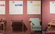 immag-mostra-artek2ndcycle