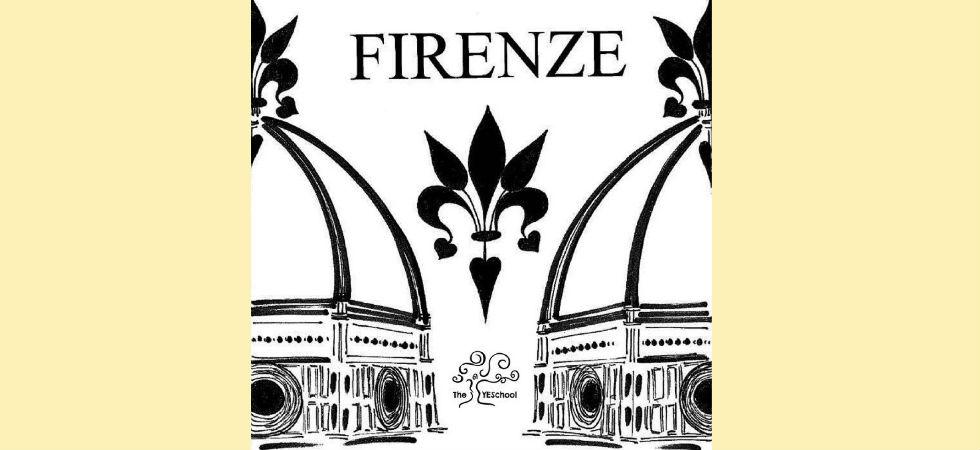 Lingua e cultura finlandese: lezione di prova a Firenze