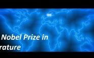 nobel-2016-per-la-letteratura