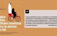 copertina-liisa-liimatainen-cultfinlandia2