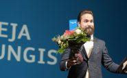 jukka-viikila-premio-finlandia-2016