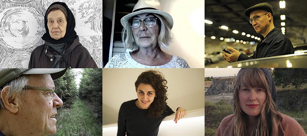 Cosa vedremo ai Padiglioni nordici della prossima Biennale di Venezia