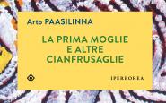 la-prima-moglie-e-altre-cianfrusaglie-atro-paasilinna