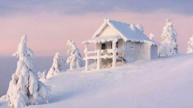 natale-in-finlandia-2