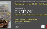 onerion-piu-libri-piu-liberi-1