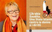 Liisa-Liimatainen-arabia-saudita-cultfinlandia