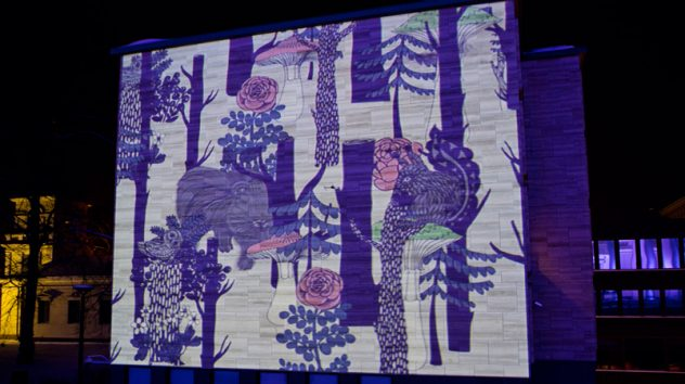 immag-articolo-marimekko-al-luxhelsinki