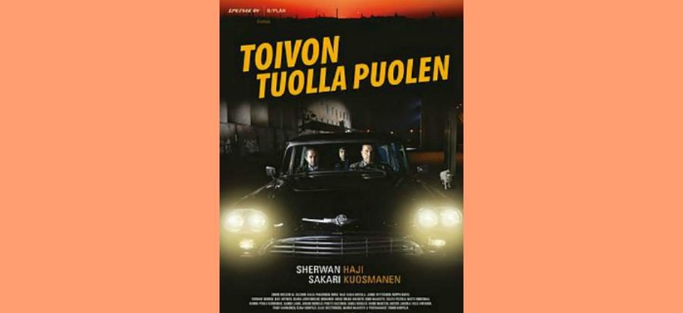 """Aki Kaurismäki premiato a Berlino per la regia del film """"The Other Side of Hope"""""""