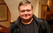 Mikko Franck CF