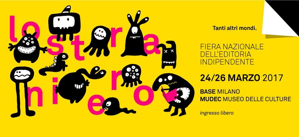 24-26 marzo, doppio appuntamento a Milano: Book Pride e Be Nordic