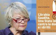 Liisa Liimatainen Libreria Fahrenheit Roma