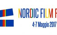 logo NFF 2017 horizzontale_2