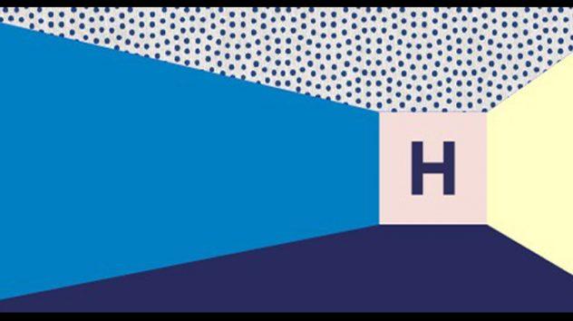 Imag Habitare 2017 x articolo