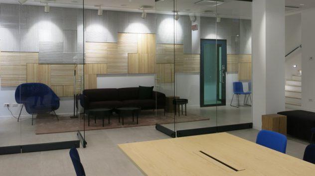 Foto Articolo Ambasciata Finlandia 2017