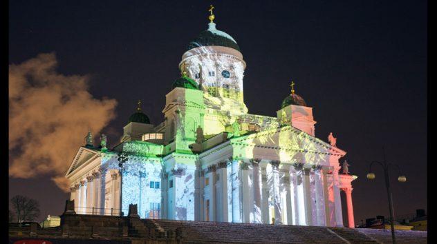 Immag Articolo Lux Helsinki 2018