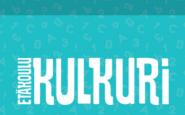 Kulkuri