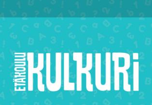 Kulkuri – una scuola online a distanza per bambini e ragazzi finlandesi nel mondo