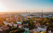 Helsinki / Visit Finland