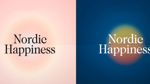 Immag Nordic Happiness