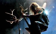 heavy_concert_Visit Finland