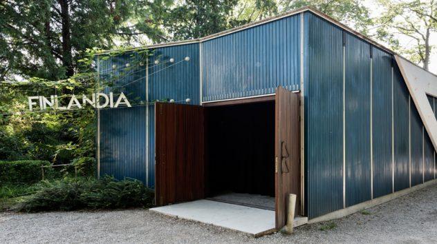 Immag Articolo Pad Finlandese 2018