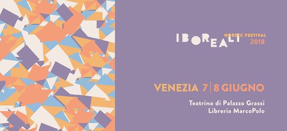 """Venezia, 7 giugno: Opera Omnia. 17 libri di Arto Paasilinna in 38′ e 30"""""""