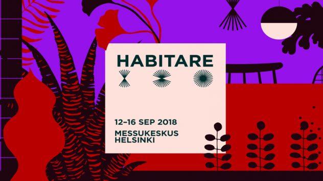 Immag Habitare 2018 x articolo